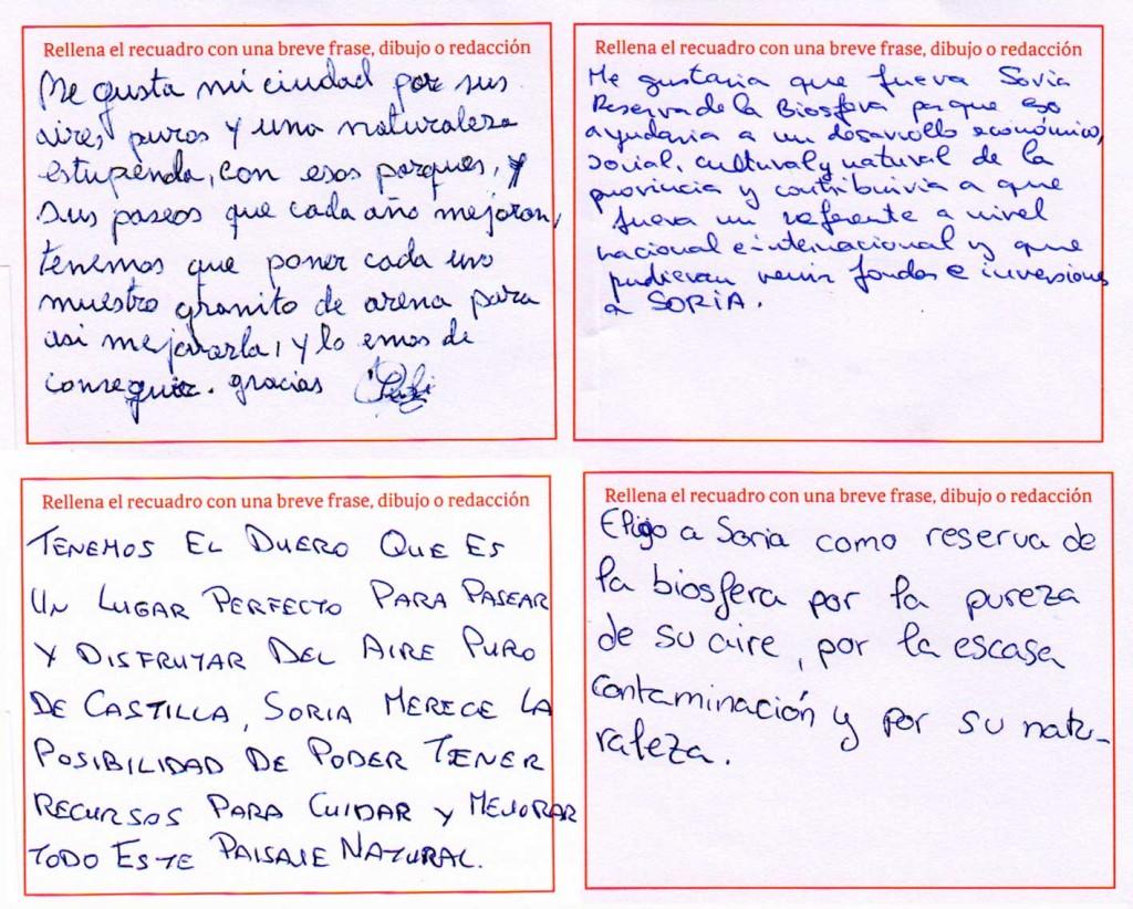 Opiniones-adultos-Soria-Reserva-de-la-Biosfera