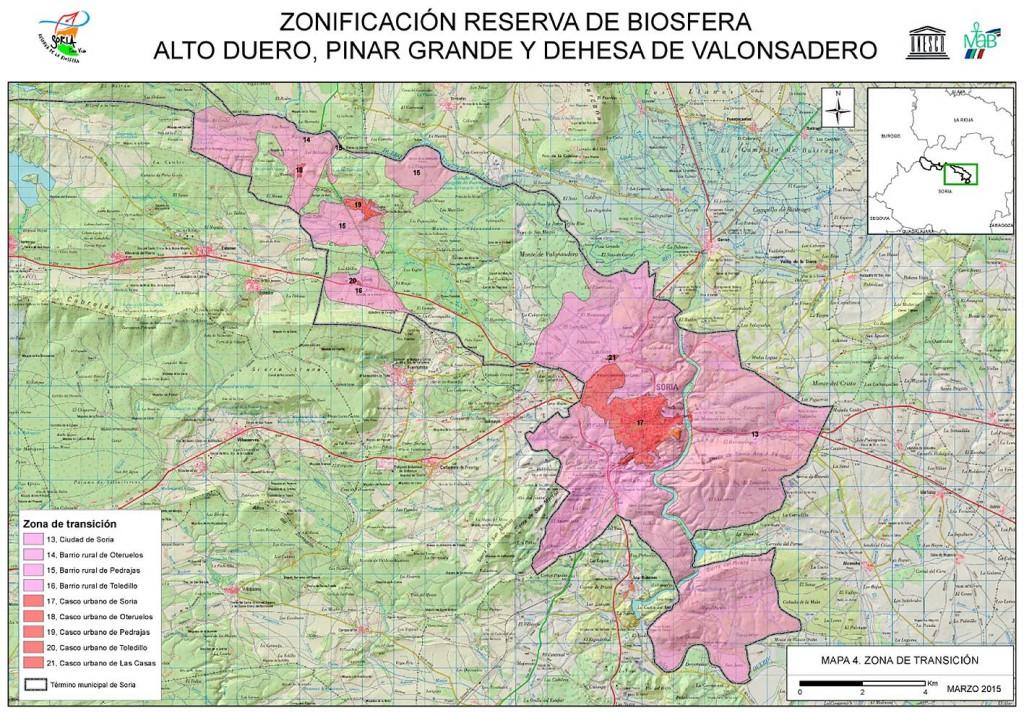 Soria-Reserva-de-la-Biosfera,-zona-transicion