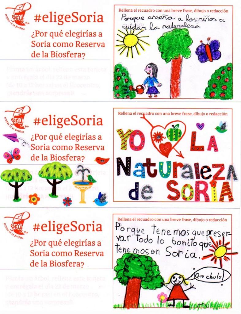 eligeSoria-Tarjeta-escolares