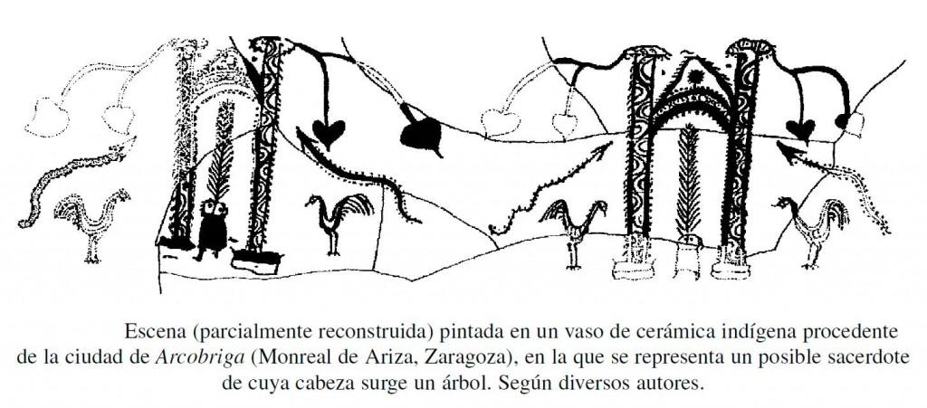 Arbol-Sagrado-en-Arcobriga