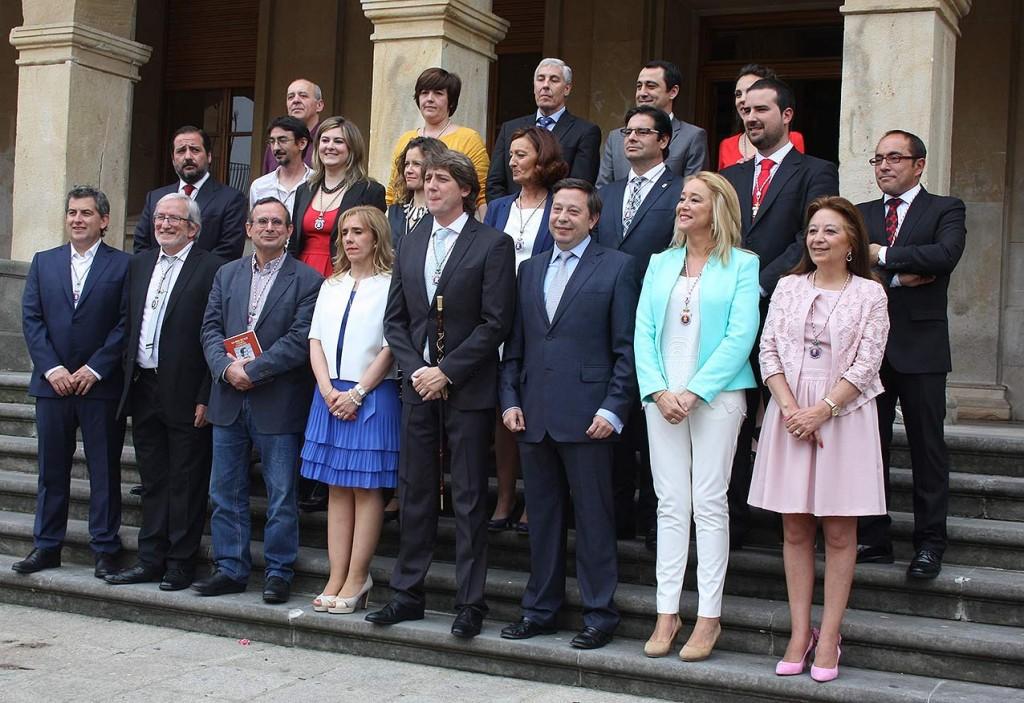 Constitución-Ayuntamiento-de-Soria-2015