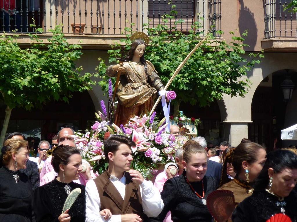 Cuadrillas Homenaje a la Blanca_Sanjuanes_Soria_2015 a