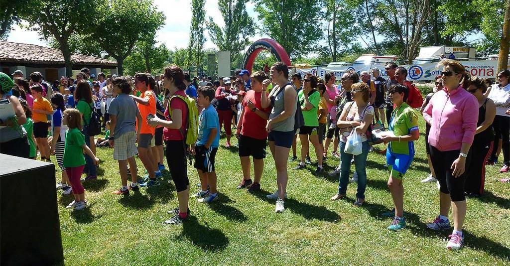 Dia-de-la-Bicicleta-Soria-2015-Valonsadero