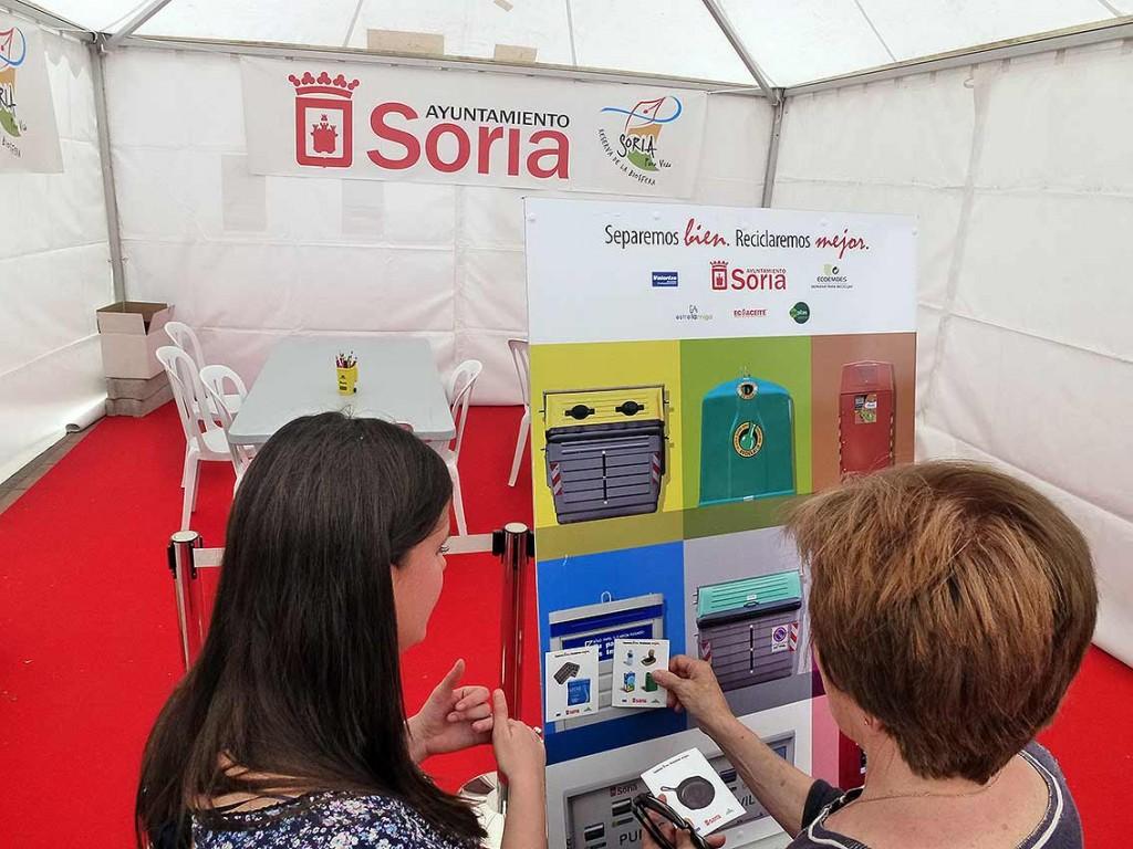 Dia-del-Reciclaje-2015-de-Soria