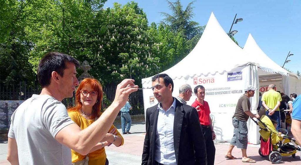Dia-del-reciclaje-en-Soria-2015-colaboradores
