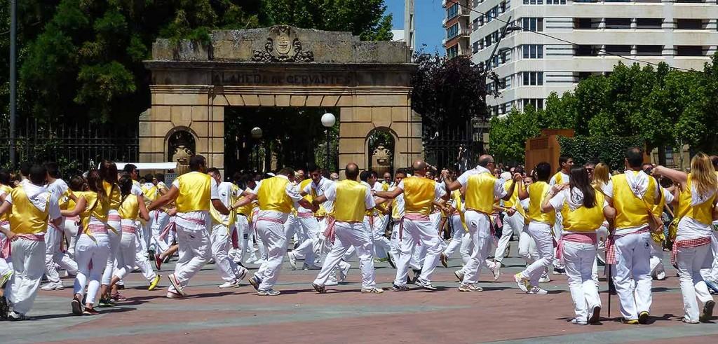 Domingo-Calderas-Sanjuanes-Soria-ante-la-dehesa-2015
