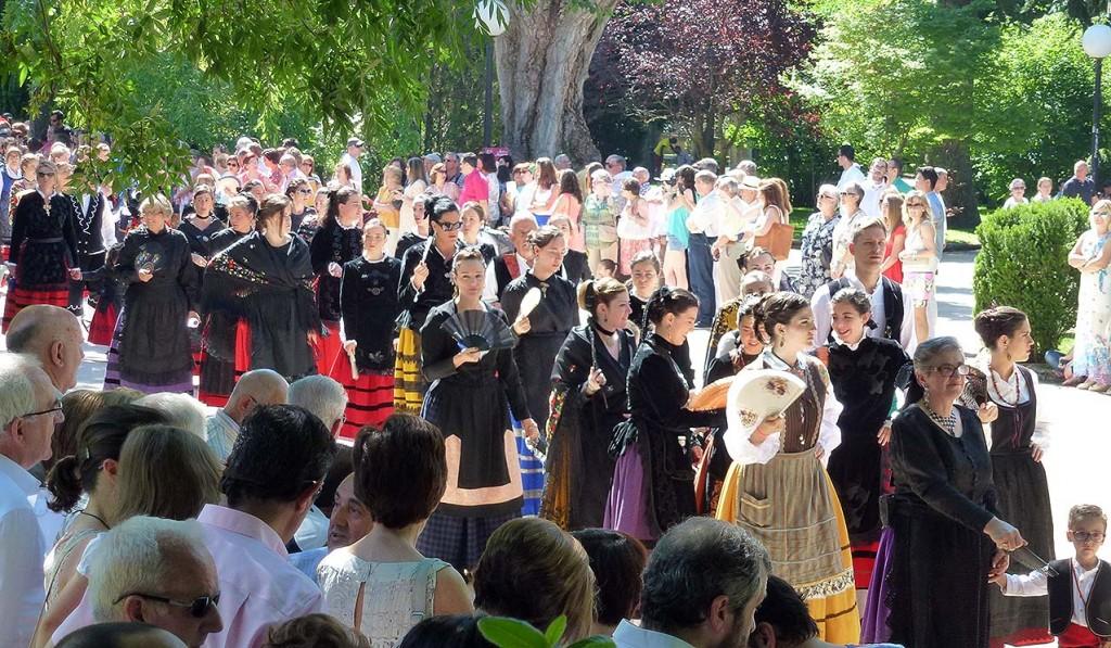 Domingo-de-Calderas-en-Dehesa-de-Soria-2015-c