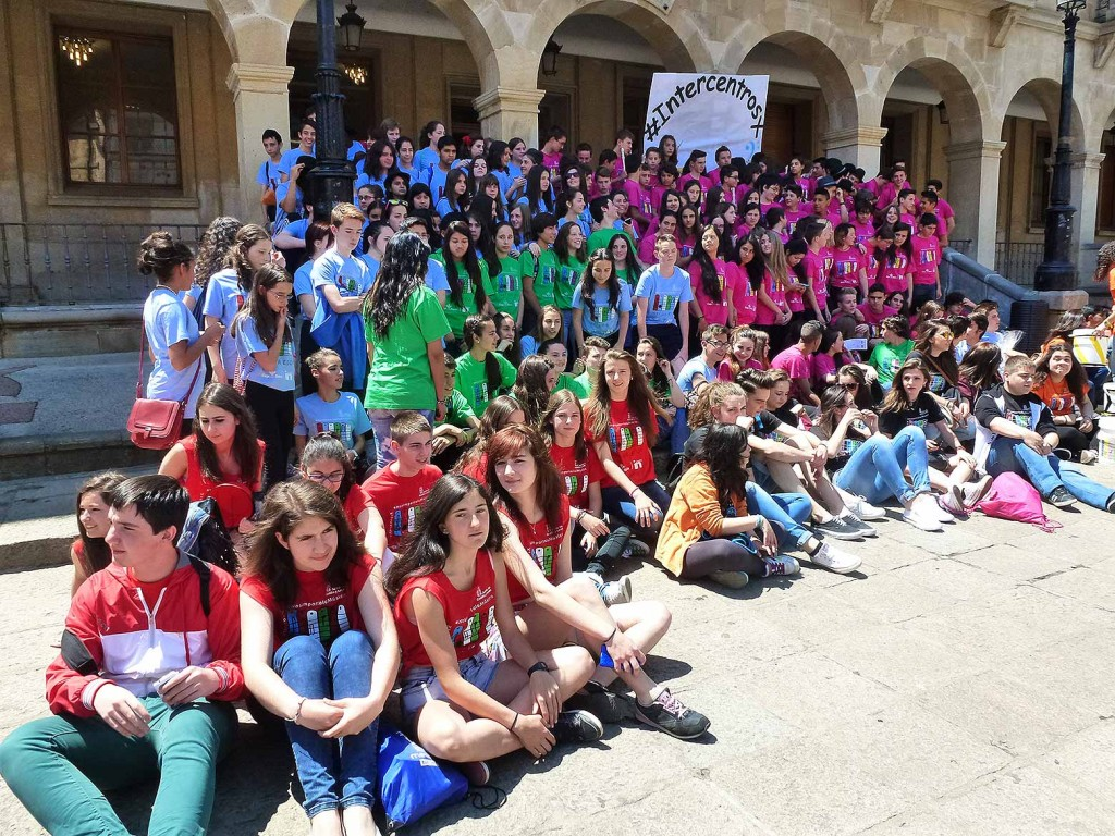 Intercentros-2015-institutos-sorianos-participantes