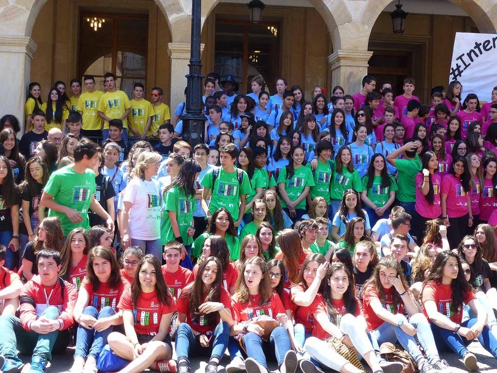 Intercentros-2015-institutos-sorianos-participantes-2