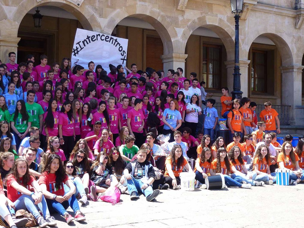Intercentros-2015-institutos-sorianos-participantes-3
