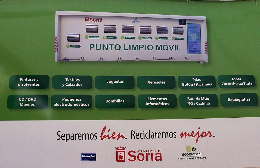 Punto-Limpio-reciclaje-Soria-2015