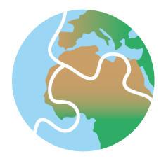 Soluciones Cambio Climatico anagrama