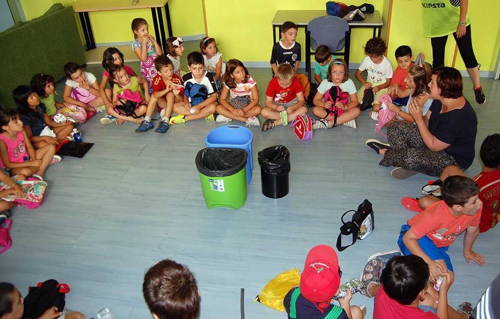 Campamento-Urbano-Infantil-Soria-2015