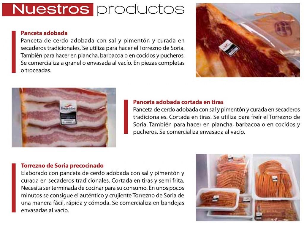Productos-Torrezno-de-Soria