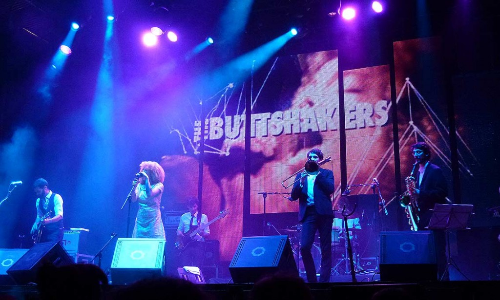 The-Butshakers-Enclave-de-Agua-2015-Soria