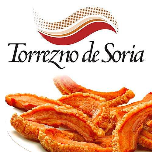 Torrezno-de-Soria