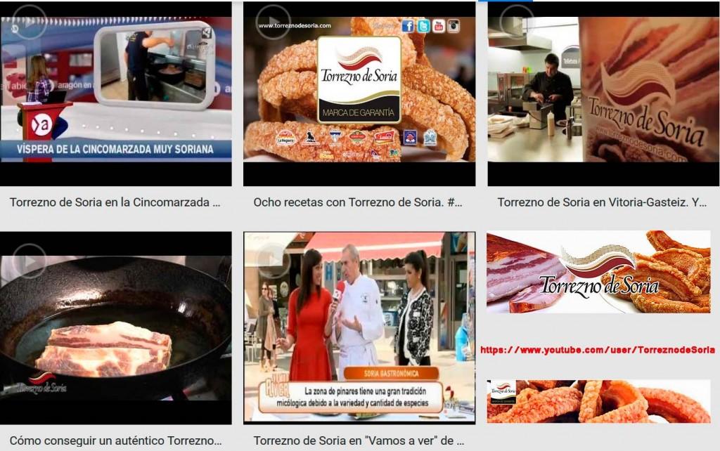Videos-de-Torrezno-de-Soria