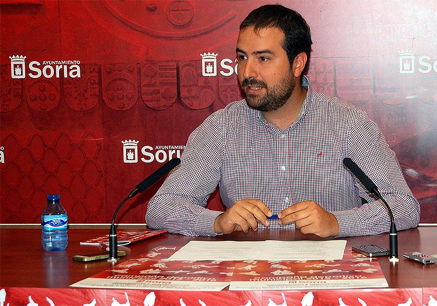 Angel-Hernandez-concejal-de-Deportes-de-Ayuntamiento-de-Soria