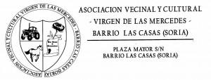 Asociacion-vecino-cultural-de-Las-Casas-de-Soria