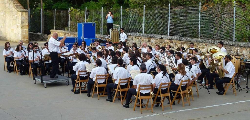 Banda-Municipal-de-Soria-en-Sotillos-del-Rincon--4