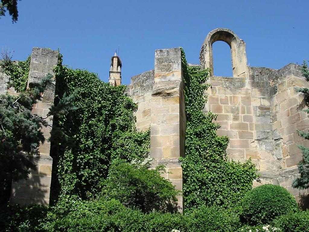 Lienzo-del-Rincon-de-Becquer-en-Soria