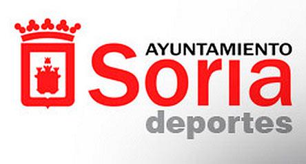 Logotipo-Ayuntamiento-de-Soria-Deportes