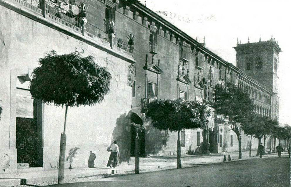 Palacio-de-los-Condes-de-Gomara-postal