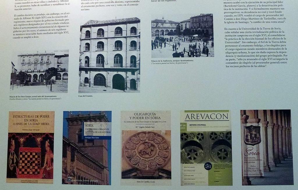 Soria-en-el-siglo-XVI-exposicion-Biblioiteca-de-Soria-3