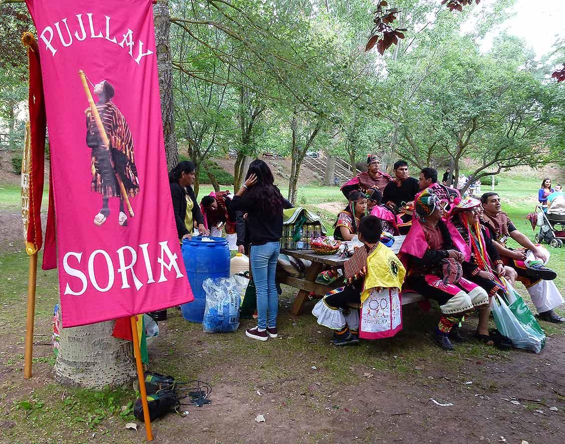Virgen-de-Urkupiña,-Soria-2015-l-Pulljay