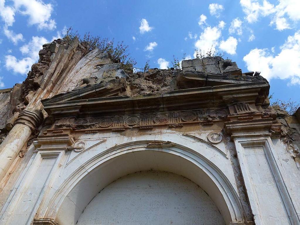 antighuo-altar-de-capilla-convento-San-Francisco-de-Soria