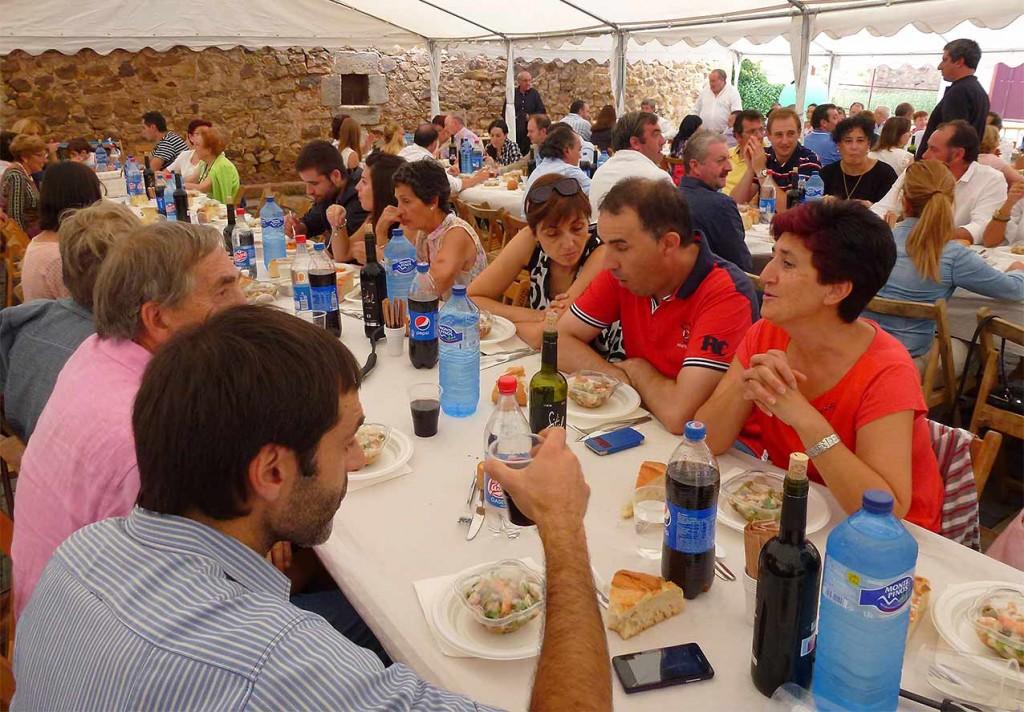 fiestas-de-Las-Casas-de-Soria-2015--adultos