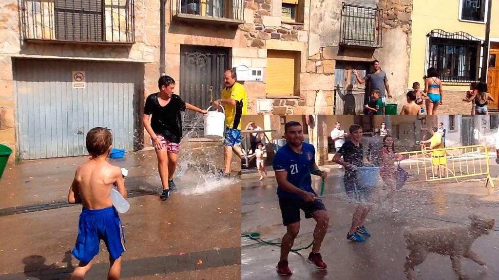 fiestas-de-Las-Casas-de-Soria-2015-agua-2