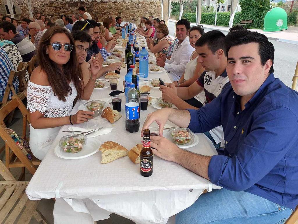 fiestas-de-Las-Casas-de-Soria-2015--jovenes