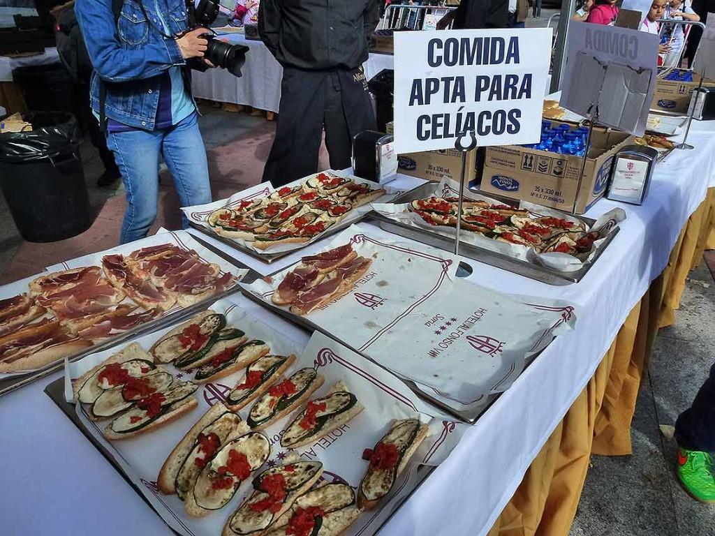 Dieta-Mediterranea-alimentos-para-celiacos
