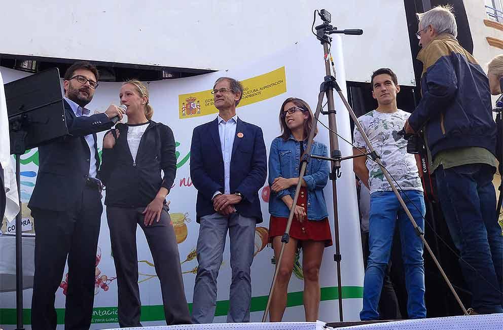 Dieta-Mediterranea-en-Soria-con-Abel-Anton-y-otros-atletas