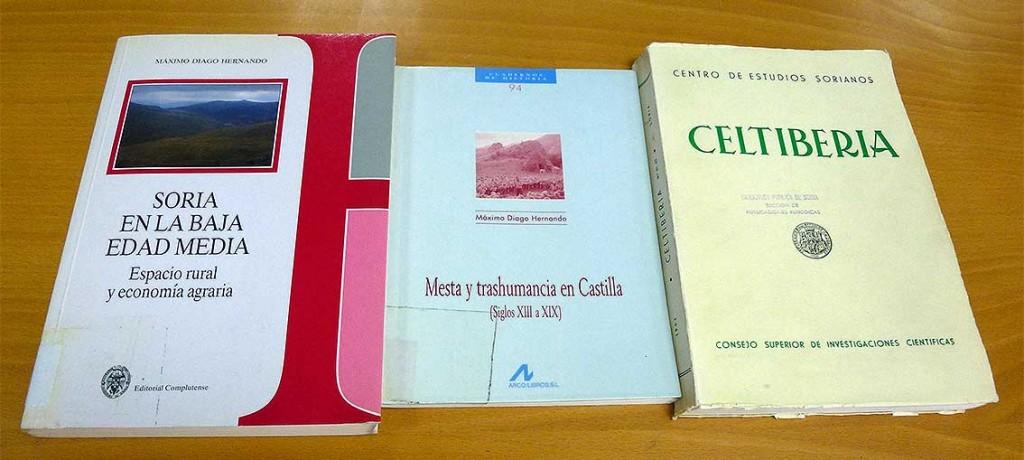 Obras-de-trashumancia--y-Mesta-de-Maximo-Diago-Hernando