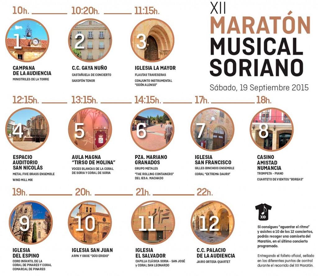 XII-Maraton-Musical-en-Soria-2015