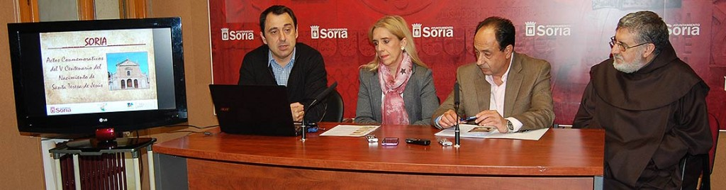 Conclusion-del-STJ500-en-Soria