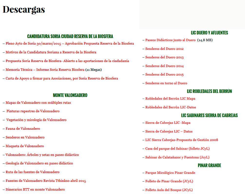Descargas-en-Elige-Soria