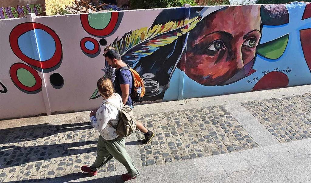Mural-STJ500-en-Soria