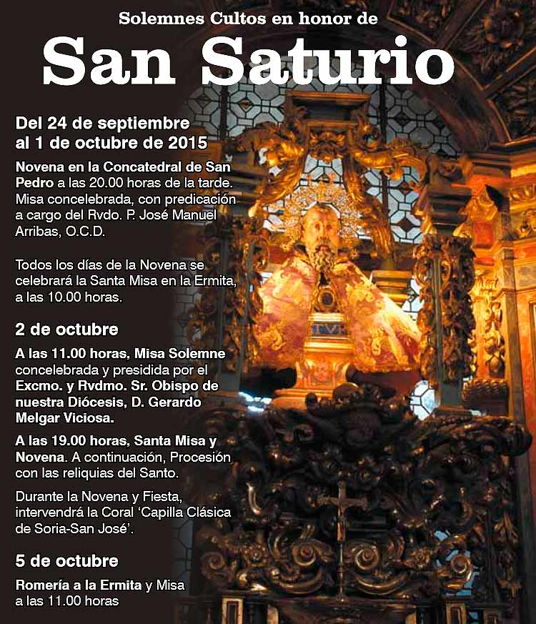 Plaza-Mayor-San-Saturio-2015--Culto
