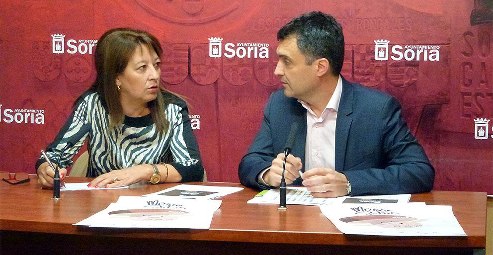 Presentacion-de-Mercasetas-2015-Soria