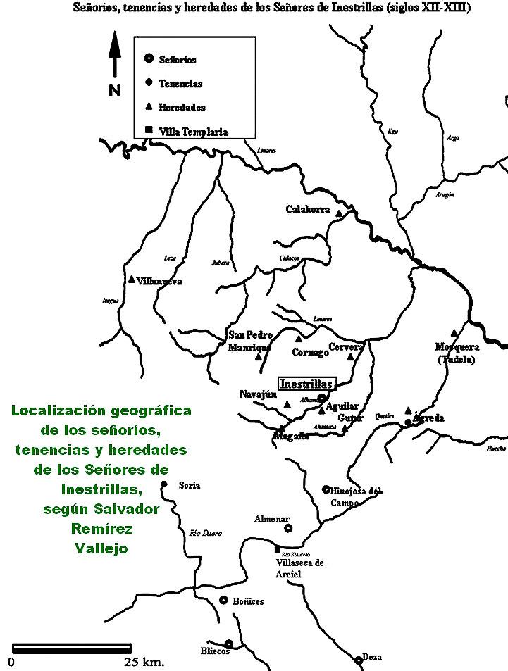 Propiedades-de-los-Finojosa--Salvador-Remirez-Vallejo