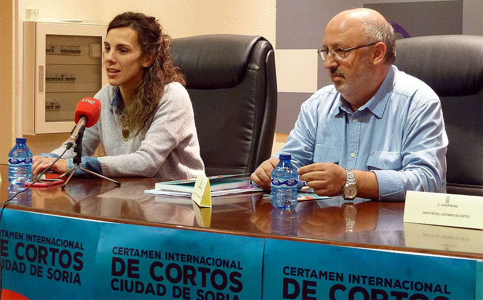 Catalogo-certamen-cortos-de-Soria-2015-a