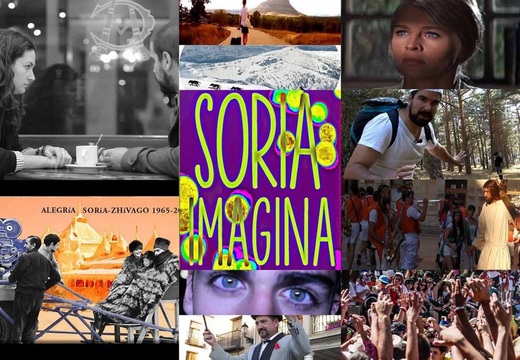 Cortos-sorianos-en-Soria-Imagina-Certamen-Cortos-2015