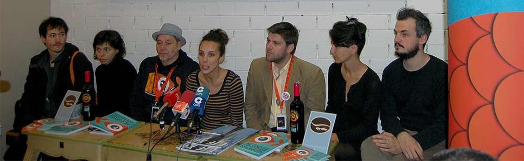 Italia-y-Argenitina-destacan-en-Certamen-de-Cortos-de-Soria-2015