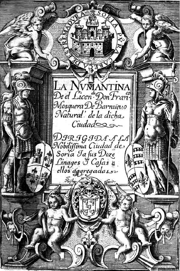 Lal-Numantina-de-Barnuevo-portada