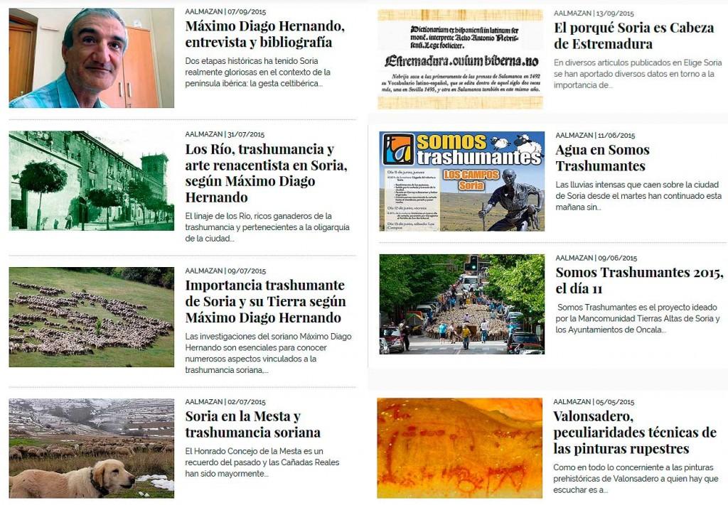 Trashumancia-y-Mesta-en-Elige-Soria
