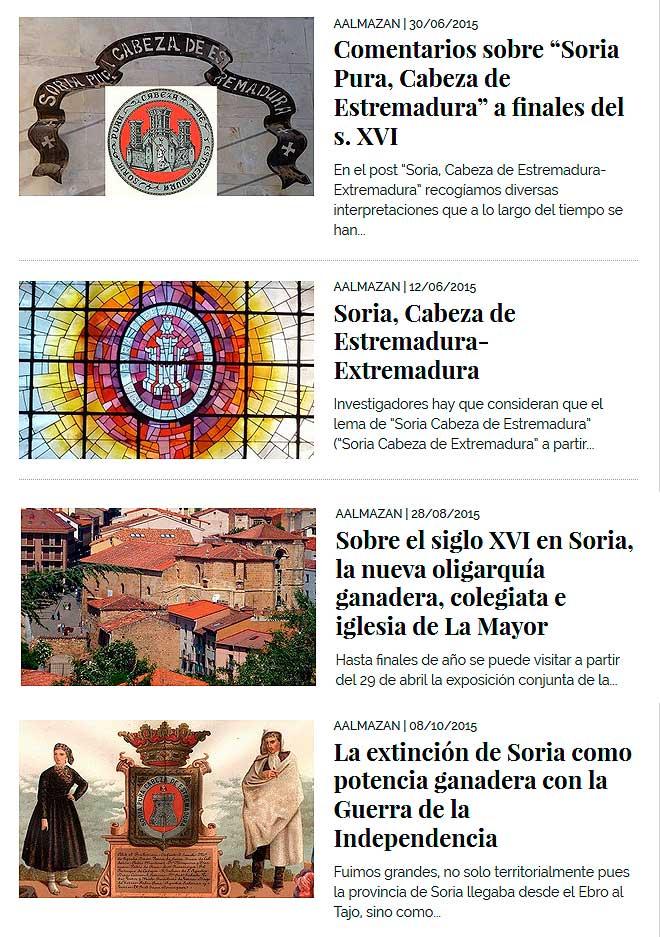 Trashumancia-y-Mesta-en--blog-Elige-Soria