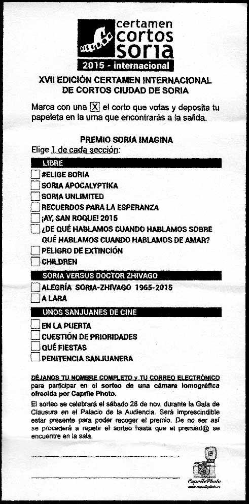 cortos-sorianos-Certamen-de-Soria-2015